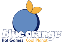 Blue-Orange-Logo