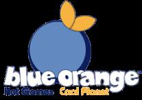 Blue-Orange-Logo