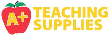 lightbox_Teaching_Supplies_Logo-01