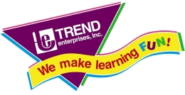 Trend-T2965-Certificate-of-Recognition