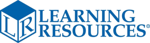 leaning-resources-logo